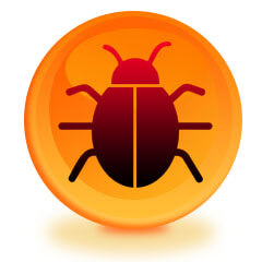 Digital Forensics Bug Sweeping Services in Dalbury