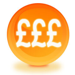 False Employee Expense Claims in Derbyshire