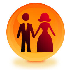 Matrimonial Investigation in Derbyshire