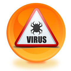 Strength Of The Virus in Derbyshire